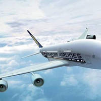 Singapore Airlines Promo Fares for UOB Cardmembers 4 Oct - 1 Nov 2015