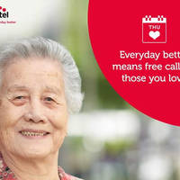 Read more about Singtel FREE Local Calls 1-Day Promo 22 Jan 2015