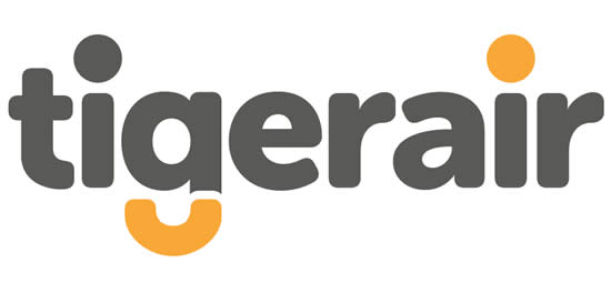 TigerAir Logo 5 Jan 2015