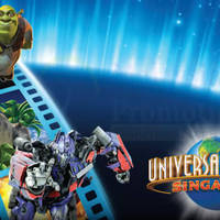 Read more about Universal Studios $66 1-Day Pass 13 Jan - 31 Mar 2015