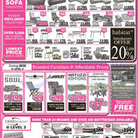 Read more about Big Box Electronics, Abalone & Other Offers 31 Jan - 6 Feb 2015