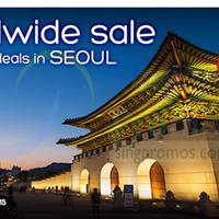 Read more about Hotels.com Up To 50% Off 48hr Worldwide Sale 18 - 19 Feb 2015