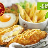 Read more about Manhattan Fish Market 58% Off Fishy Chicky Bang Bang Meal @ 15 Outlets 26 Feb 2015