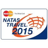 Read more about NATAS Fair 2015 (Jul 2015) Travel Fair @ Singapore Expo 31 Jul - 2 Aug 2015