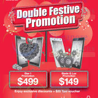 Read more about ZTE Smartphones Online Promo Offers 9 Feb 2015