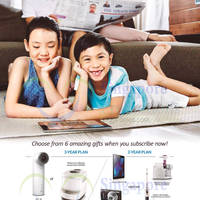 Read more about Straits Times Subscribe & Get Free Gifts 4 Feb - 18 Mar 2015