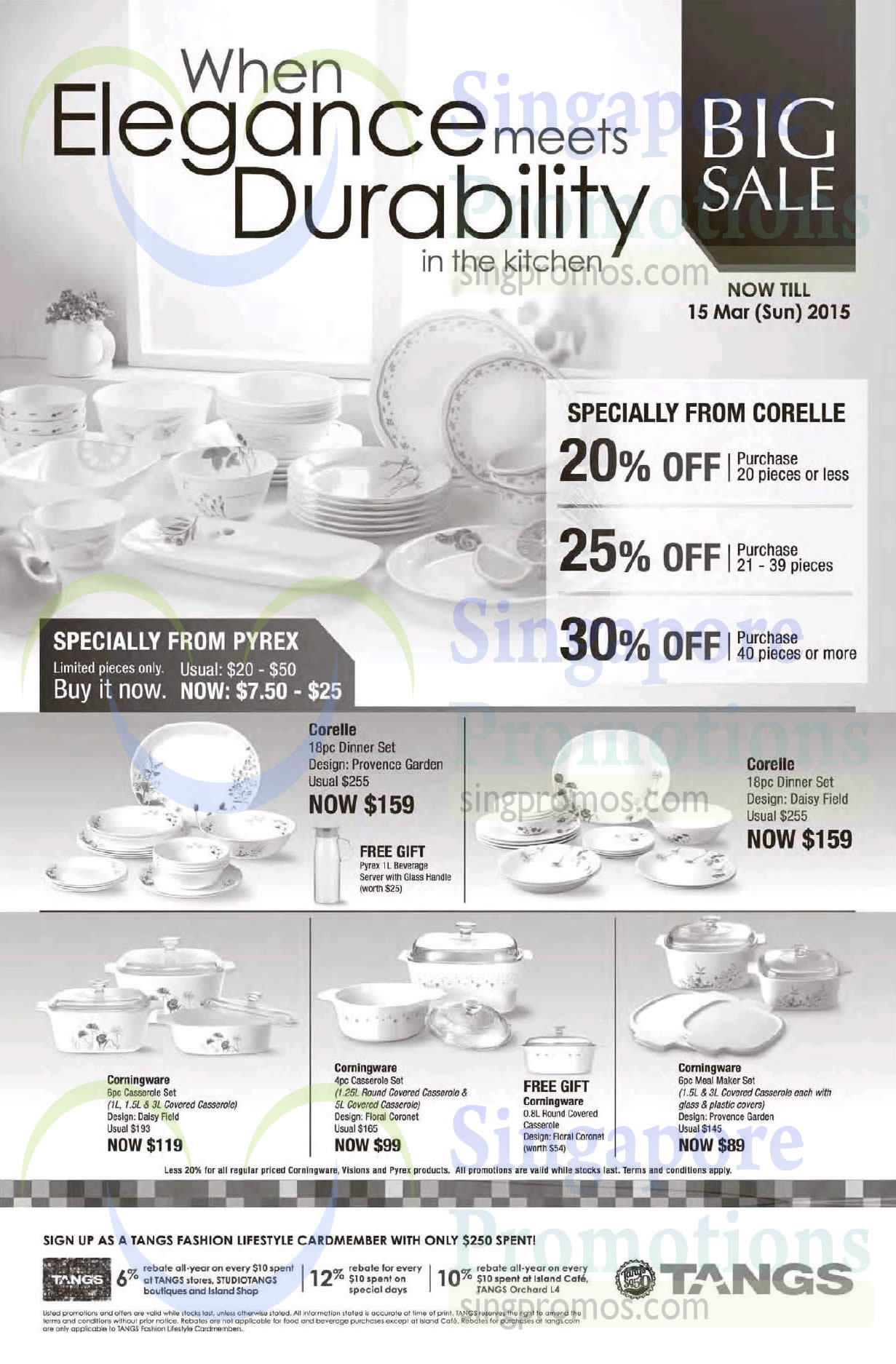 Corningware corelle printable coupons : Coupons for freecharge postpaid