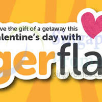 Read more about TigerAir From $39 (all-in) 48hr Promo Fares 12 - 14 Feb 2015