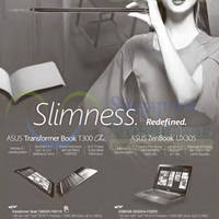 Read more about ASUS Transformer Book T300 Chi Features, Price & Availability 7 Mar 2015