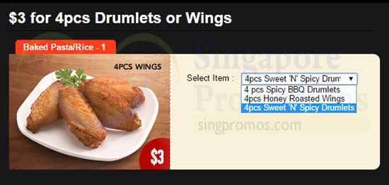 Pizza hut coupon code chicken wings