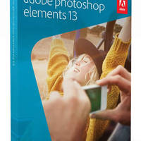 Read more about Adobe 50% Off Photoshop Elements 13 24hr Promo 7 - 8 Mar 2015