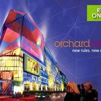 Read more about Far East Organization Malls 10% Off $100 Vouchers 26 Mar 2015