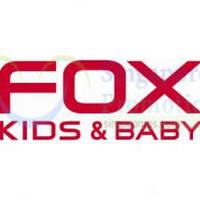 Read more about Fox Kids & Baby Atrium Fair @ Causeway Point 9 - 15 Mar 2015