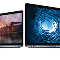 "Read more about Apple Updates 13"" MacBook Pro with Retina Display & MacBook Air 10 Mar 2015"