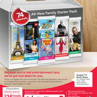 Read more about Singtel IT SHOW 2015 Smartphones, Tablets, Broadband & TV Offers 19 - 22 Mar 2015