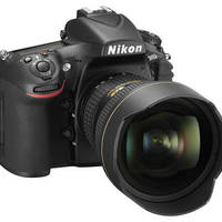 Nikon D810A DSLR Digital Camera Features & Availability 5 Mar 2015