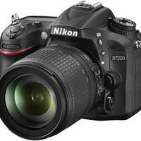 Read more about Nikon D7200 DSLR Digital Camera Price & Features 23 Mar 2015