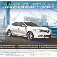 Read more about Renault Fluence Price & Features 21 Mar 2015