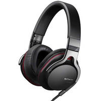 Sony 52% Off MDR-1RNC Premium Noise-Canceling Headphones 24hr Promo 30 - 31 Mar 2015
