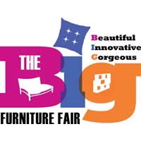 Read more about The Big Furniture Fair @ Singapore Expo 18 - 26 Apr 2015