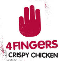 Read more about 4 Fingers Crispy Chicken Now Halal Certified 13 Apr 2015