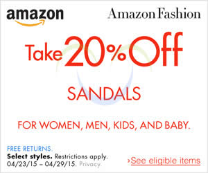 Sanuk coupon code
