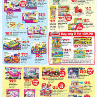 Toys R Us Amp Babies R Us Learning Through Play Offers 9