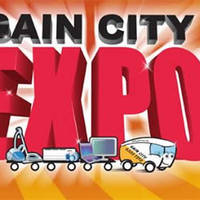 Read more about Gain City Expo @ Singapore Expo 30 Apr - 3 May 2015