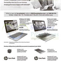 Read more about HP Business Notebooks Offers 22 Apr 2015