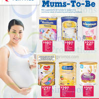 Read more about NTUC Fairprice Catalogue Super Saver, Aleoca, Milk Powders & Other Offers 2 - 16 Apr 2015