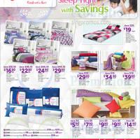 Mattresses bedsheet sets blankets pillow cover for Zeno kitchen set