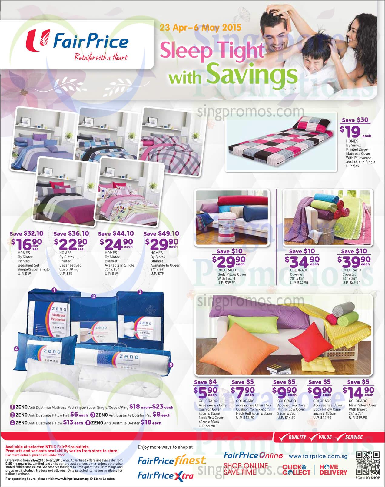 Mattresses Bedsheet Sets Blankets Pillow Cover