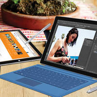 Read more about Microsoft Surface Pro 3 Up To $150 Off 15 - 22 Apr 2015