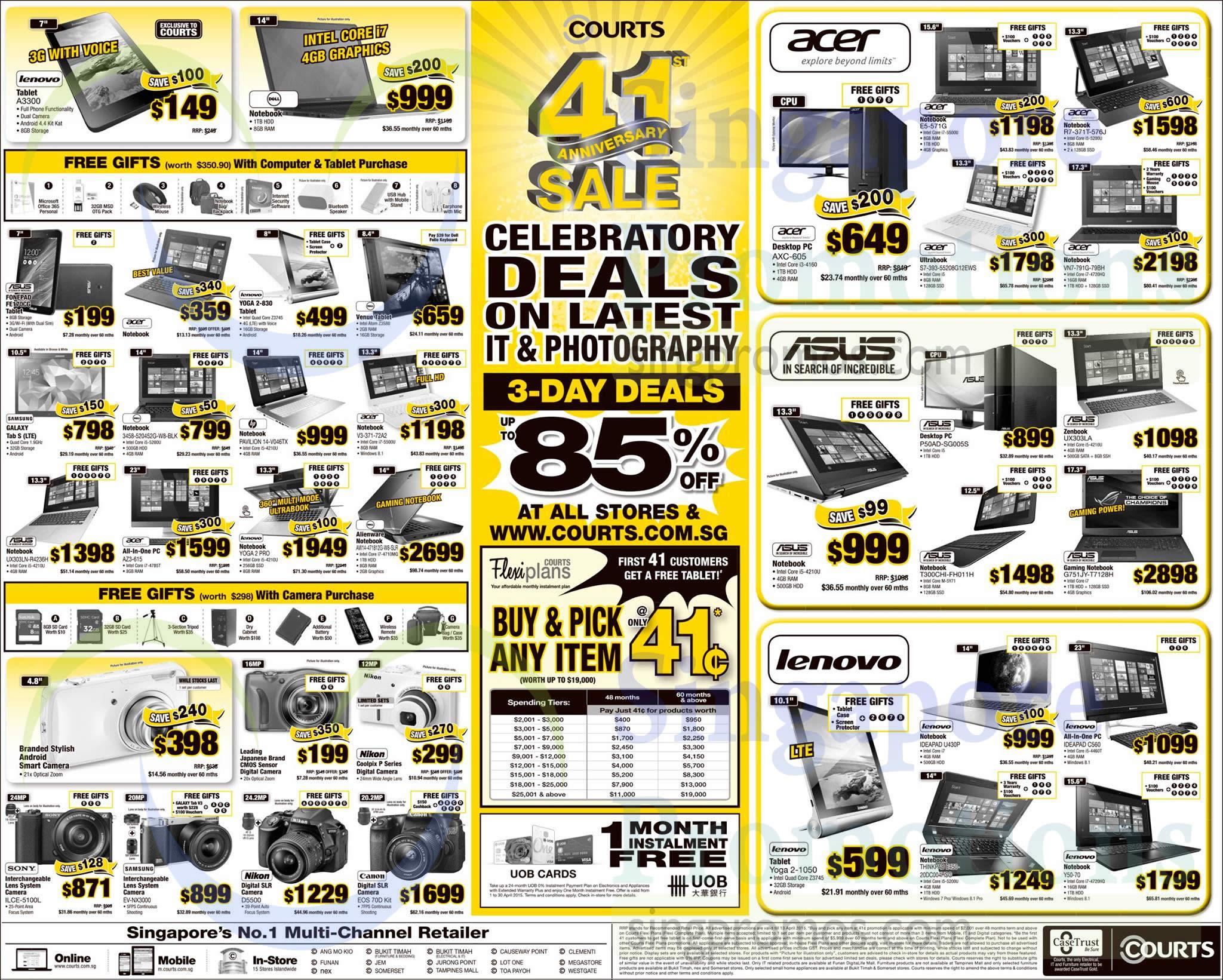 Hp notebook desktop - Notebooks Desktop Pcs Digital Cameras Tablets Dslr Digital Cameras Lenovo Asus Acer Dell Canon Nikon Samsung Sony Hp