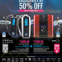 Read more about Novita 50% Off Pre-Order Promotion 30 Apr - 1 May 2015