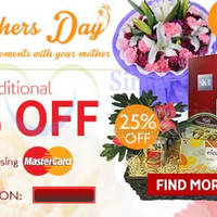 Read more about Rakuten Singapore 5% OFF (NO Min Spend) Coupon Code 18 Apr - 15 May 2015