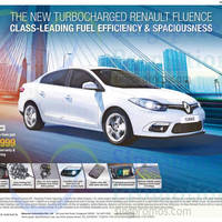 Read more about Renault Fluence Price & Features 18 Apr 2015