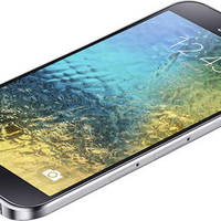 Read more about Samsung Galaxy E7 4G Features, Price & Availability 2 Apr 2015