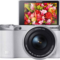 Read more about Samsung NX500 Digital Camera Features, Price & Availability 6 Apr 2015