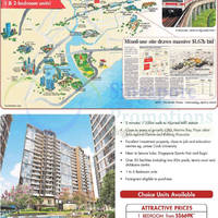 SiMS Urban Oasis Residential Development 25 Apr 2015