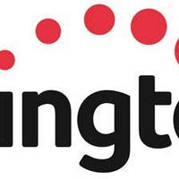 Singtel New $10/mth 1GB DataRoam Australia 4G Plan 4 May 2015