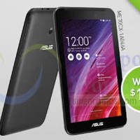 Read more about Starhub $49.90/mth 1Gbps Fibre Broadband Free ASUS MemoPad 7 Promo 23 - 26 Apr 2015