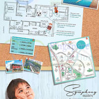Read more about Symphony Suites @ Yishun 11 Apr 2015