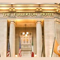 Read more about The Fullerton Hotel Singapore 20% Off Dining For Maybank Cardmembers 17 Apr - 30 Jun 2015