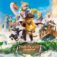 Read more about Universal Studios Puss In Boots' Giant Journey Opening Special Offer 8 Apr - 6 May 2015