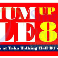 Read more about World of Sports Up to 80% Off Atrium Sale @ Taka Talking Hall 1 Apr 2015
