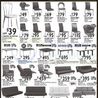 Read more about vHive Furniture 10% Off Storewide Promo 11 - 17 Apr 2015