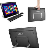 """Read more about ASUS Launches 19.5"""" Portable All-in-One PC 19 May 2015"""