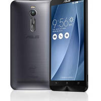 Read more about ASUS ZenFone 2 w/ 4GB RAM Pre-Orders Now Open (With Delivery) 14 - 15 May 2015