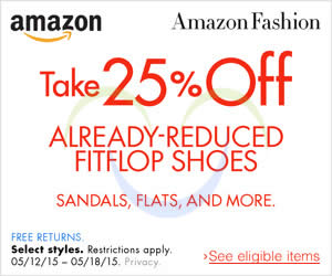 Grab up to 15% with these current discount code when buying your favorite products at Bedrock Sandals. Search for exclusive free online excellent Bedrock Sandals Coupon Codes which you can receive up to 15% off when you shop online at Bedrock Sandals. Take advantage of our fresh Bedrock Sandals Coupon Codes.